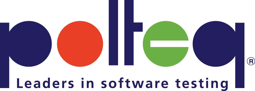 Polteq